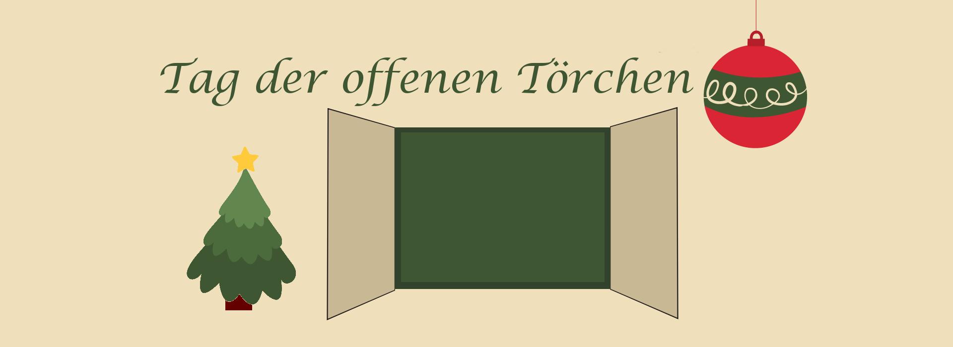 tdot_banner